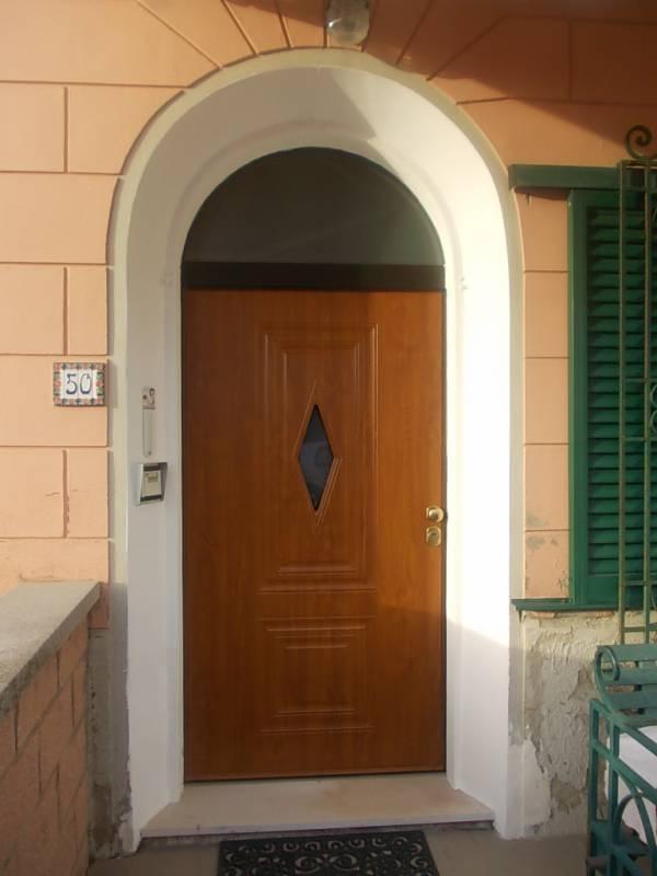 porte blindate torterolo prezzi Scarica il catalogo e richiedi prezzi di porta blindata cantina by torterolo & re, porta d'ingresso blindata.