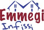 logo emmegiinfissilivorno